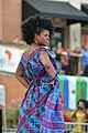FestAfrica 2017 (36905219823).jpg