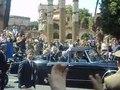 File:Festa della Repubblica 147.webm