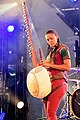 Festival du Bout du Monde 2017 - Sona Jobarteh - 040.jpg