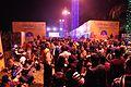 Festive People - Christmas Observance - Poush Mela - Citizens Park - Kolkata 2015-12-25 8171.JPG