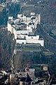 Festung Hohensalzburg aerial view 004.jpg