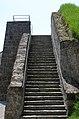 Festung Kufstein 55.JPG