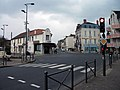 Feu rouge (D 906, Puy-Guillaume) 2016-03-13.JPG