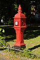 Feuermelder am Fasanenplatz 20140601 6.jpg