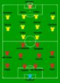 Feyenoord-V-Borussia-Dortmu.png