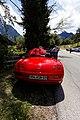 Fiat Barchetta 8606.jpg
