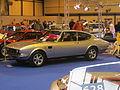 Fiat Dino Coupe Bertone (10966498666).jpg