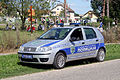 Fiat Punto saobraćajna Policija.jpg