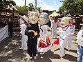 Fiestas de San Pedro en Neiva 03.JPG