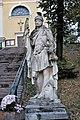 Figurenbildstock hl. Florian in Ebensthal.jpg