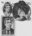 Figures in the Caesar Young murder case.jpg