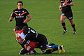 File-ST vs Gloucester - Match - 8831.JPG
