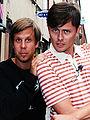 Filip och Fredrik portrait crop.jpg