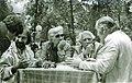 Filmski susreti u Nisu, 1984 - 3.jpg