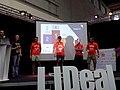 Final Hackathon - Le Cabaret Vert 2017 - 8.jpg