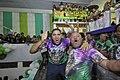 Final da disputa de samba-enredo dos Acadêmicos do Cubango 014.jpg