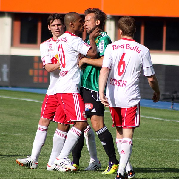 File:Final of the 2011–12 Austrian Cup (42).jpg