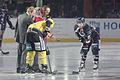 Finale de la coupe de France de Hockey sur glace 2014 - 011.jpg