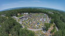 Finger Lakes GrassRoots Festival of Music & Dance.jpeg