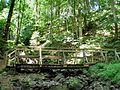 Finsteres-Loch4.jpg