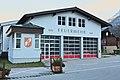 Fire station Hallstatt - October 2017 - 01.jpg