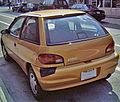 Firefly Hatch 1995-2001.JPG