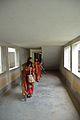 First-floor Corridor - Hijli College - West Midnapore 2015-09-28 4156.JPG