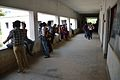 First-floor Corridor - Hijli College - West Midnapore 2015-09-28 4372.JPG