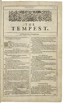 a summary of the characters of the tempest A list of all the characters in the tempest the the tempest characters covered include: prospero, miranda, ariel, caliban, ferdinand , alonso, antonio, sebastian.