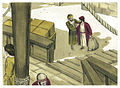 First Epistle to Timothy Chapter 1-2 (Bible Illustrations by Sweet Media).jpg