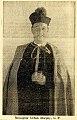 First Prefect Apostolic of Bechuanaland(Botswana History) John Murphy.jpg