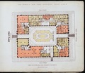 First floor plan of the Apthorp Apartments (NYPL b11389518-417146).tiff