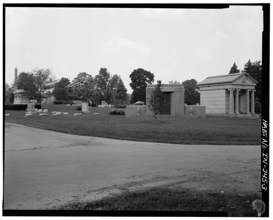 wiki Beech Grove Indiana