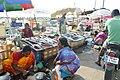 Fish Market (245055479).jpeg