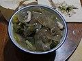 Fish sweet potato noodles soup in home.jpg