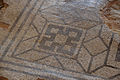 Fishbourne Roman Palace MMB 01.jpg