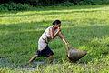 Fishing Woman.jpg