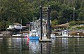 Fishing vessels in Prince Rupert Harbour -a.jpg