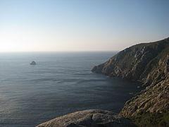 Fisterra.Cabo.08.Galicia.jpg