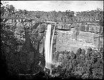 Fitzroy Falls (4903255635).jpg