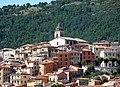 Fiuggi Vecchia - panoramio.jpg