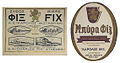 Fix1900-1920.jpg