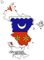 Flag-map of Mayotte.png