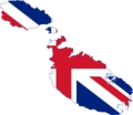 Flag Map of British Malta (1814 - 1964).png
