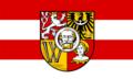 Flag of Breslau.png
