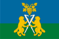 Flag of Nitsinskoe (Sverdlovsk oblast).png