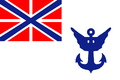 Flag of Russian Naval Aviation 1906.png