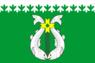 Flag of Suoyarvsky district.png
