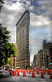 Flatiron Building (2816645928).jpg