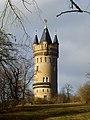 Flatowturm (Potsdam).jpg
